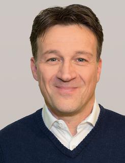 Baubiologie Frenkel-Piesch - Baubiologe Allgäu